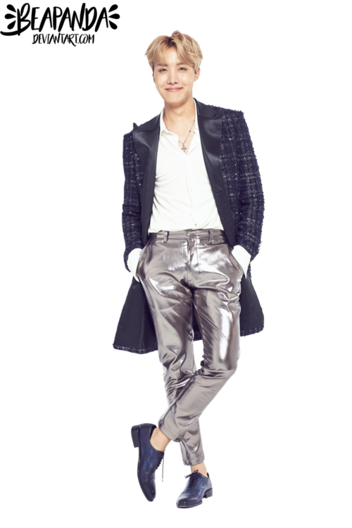 Drawing bts full body. Hoseok png discovered by