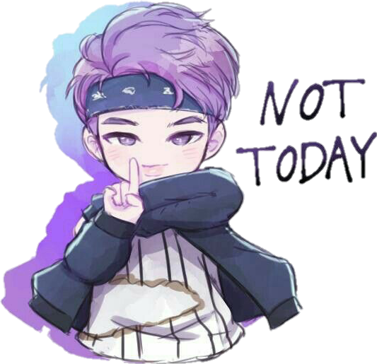 Drawing bts not today. Afbeeldingsresultaat voor rm pinterest