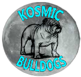 Home kosmicbulldogplanet. Drawing bulldogs american bulldog clip black and white