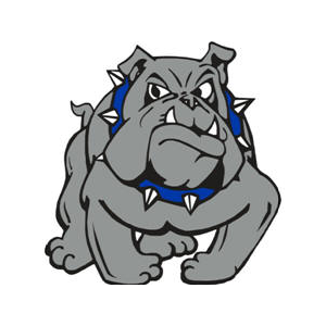 Baltic basketball boys digital. Drawing bulldogs american bulldog image freeuse