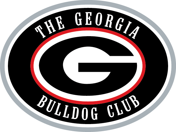 West end zone project. Drawing bulldogs uga picture freeuse