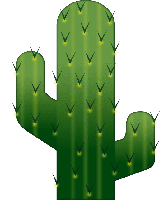Cactus png hipster. Looking sharp how the