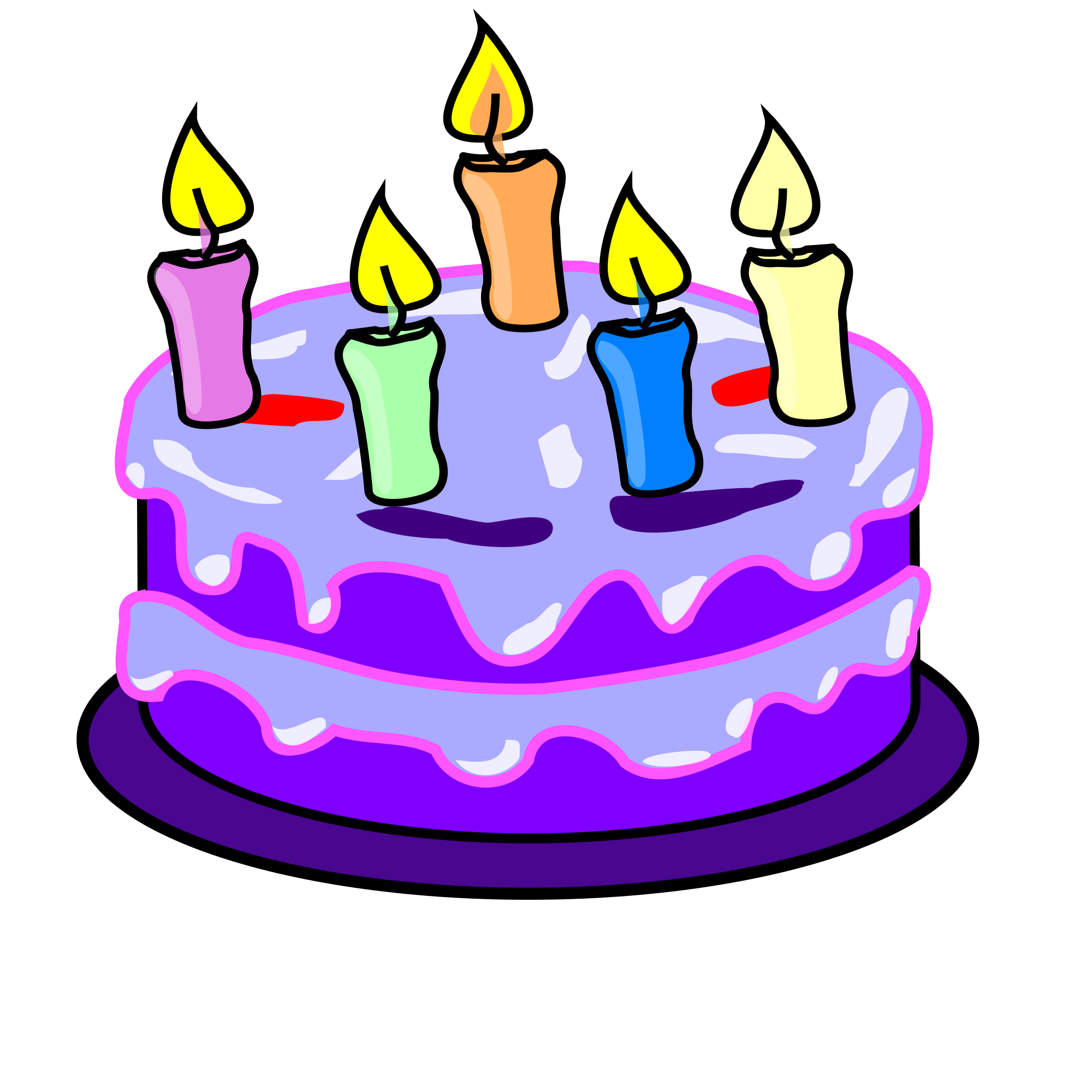 Drawing Cake Transparent Png Clipart Free Download Ya Webdesign