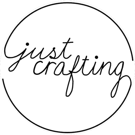 Drawing candle beginner. Crafts for beginners art