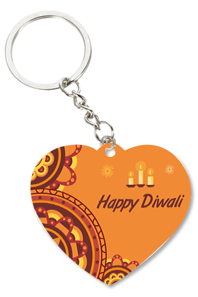 Drawing candle diwali. Buy designer heart shaped