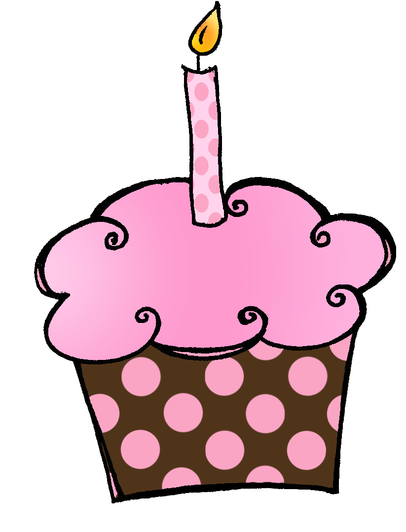 Drawing candle happy. Birthday clipart at getdrawings