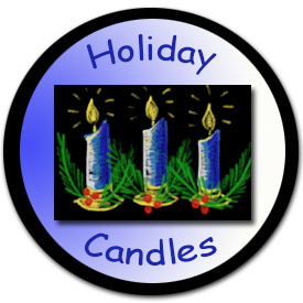 Lessons how to draw. Drawing candles diya image freeuse download