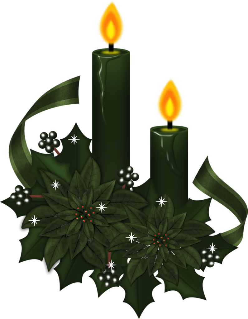 Candle png witchey pinterest. Drawing candles diya banner free