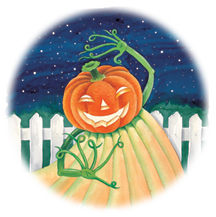 Drawing promps halloween art. Scary ideas for