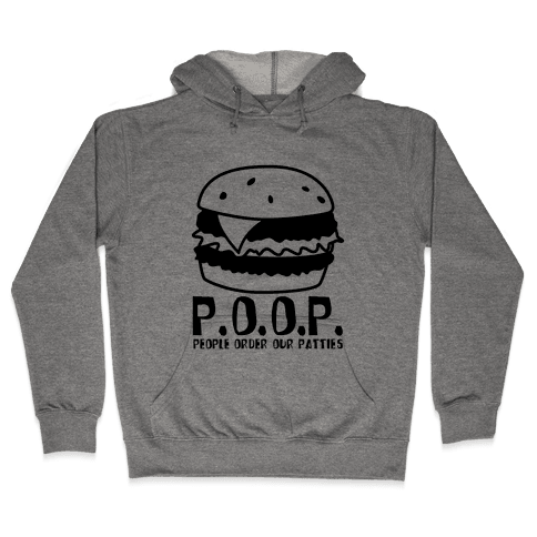 Hamburger hooded sweatshirts lookhuman. Drawing capes hoodie banner download