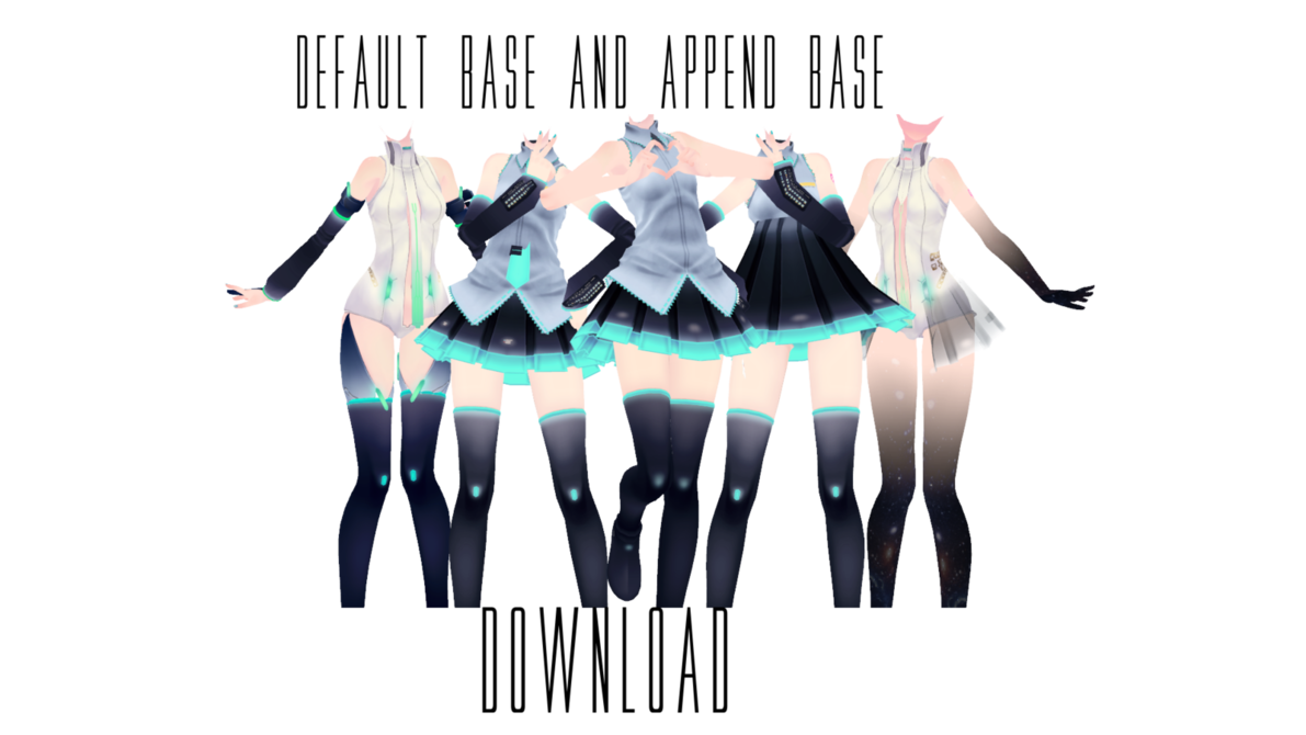 Drawing capes mmd. Ohhhh they re back