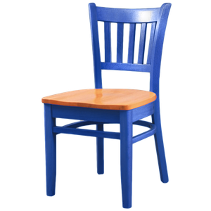 Drawing chairs realistic. How are born by