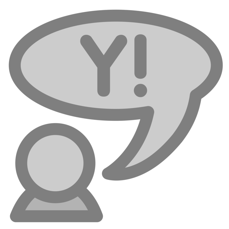 Drawing chat. Instant messaging computer icons