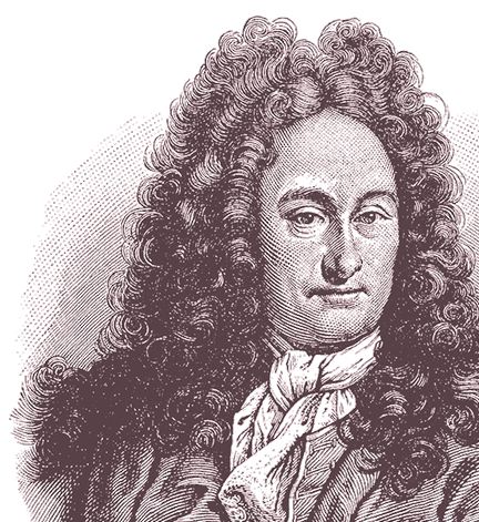 Leibnizharmonies international competition . Self drawing composition transparent library