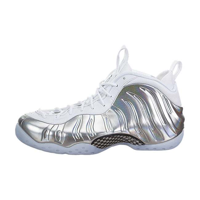 Drawing chrome. Foamposite frames illustrations hd