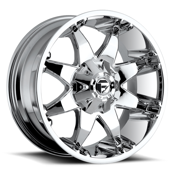 Custom automotive wheels fuel. Drawing chrome jpg black and white library