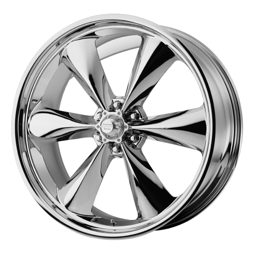Automobile wheel rims chrome. Rim drawing custom car png freeuse stock