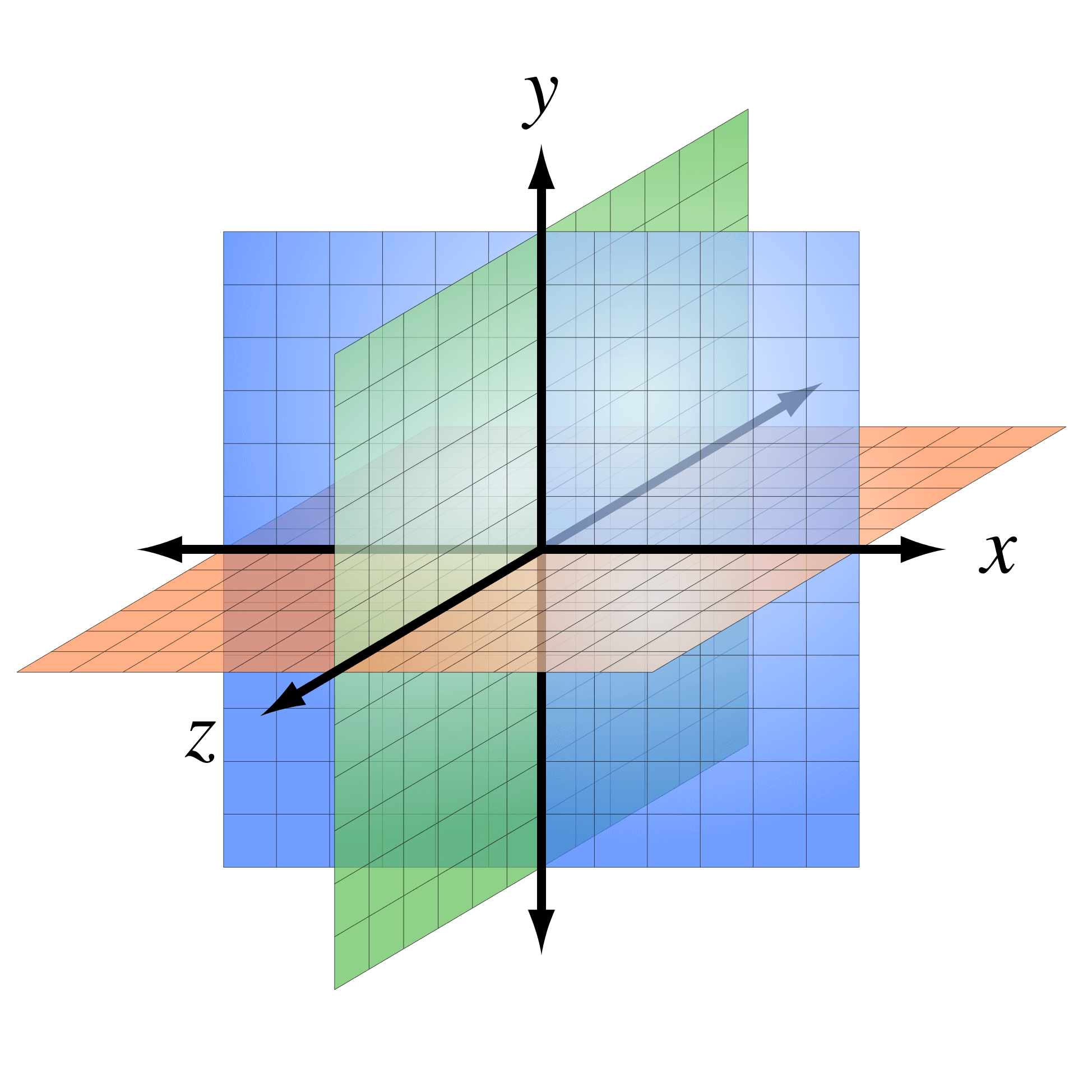 Drawing chrome cube. Front end challenge accepted