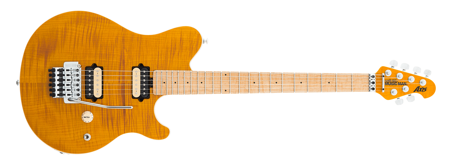 Telecaster Drawing Cartoon Transparent Png Clipart Free Download