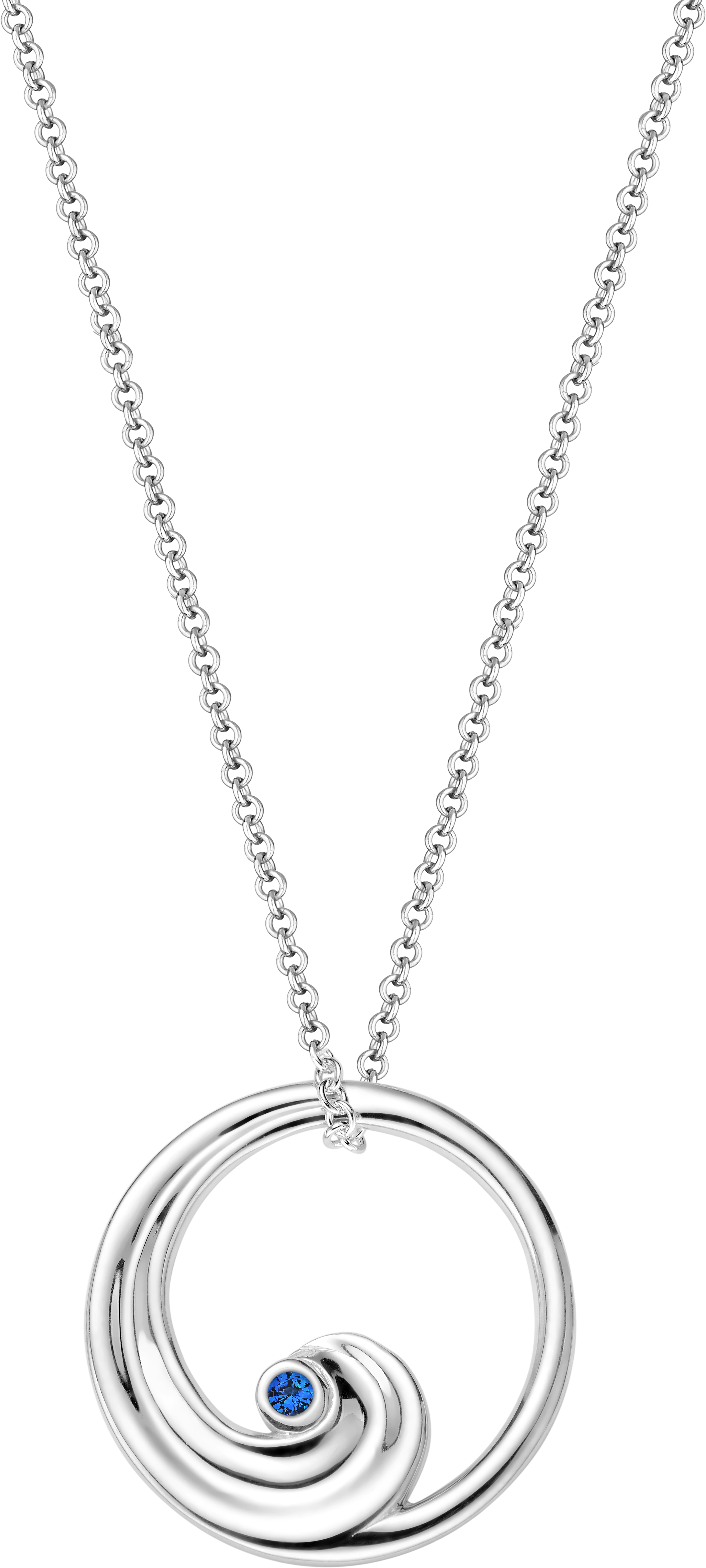 Radial drawing jewelry. Gift guide brilliant earth