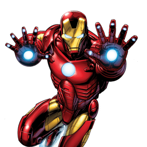 Avenger drawing iron man. Avengers hero up marvel