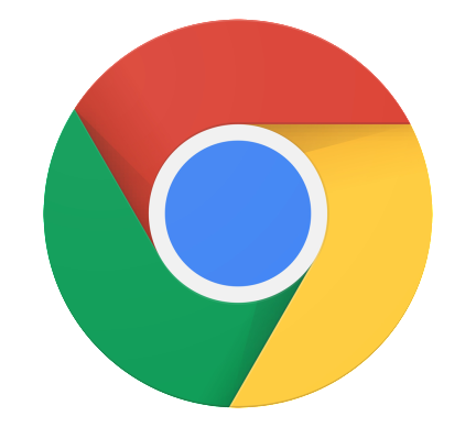 Drawing chrome shape. Definitive guide to designing