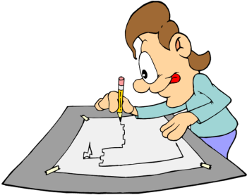 Drawing clipart. Panda free images info