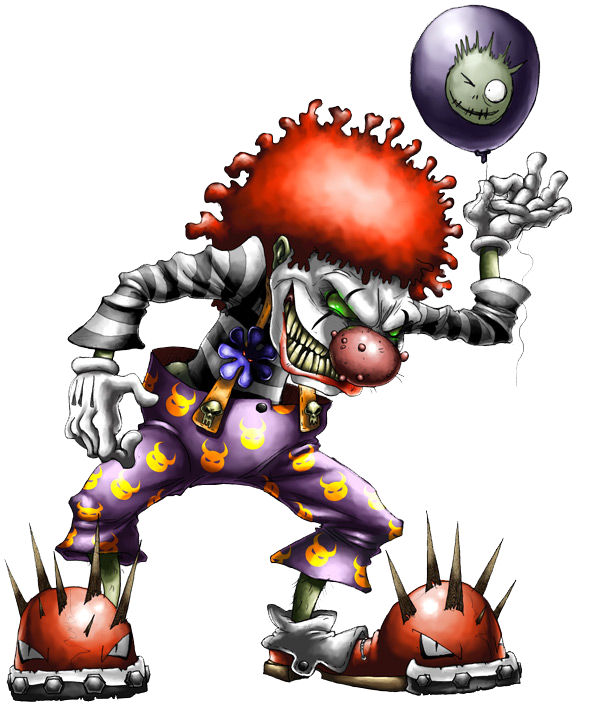 Horror phreek clowns pinterest. Clown clipart evil jester clip art library