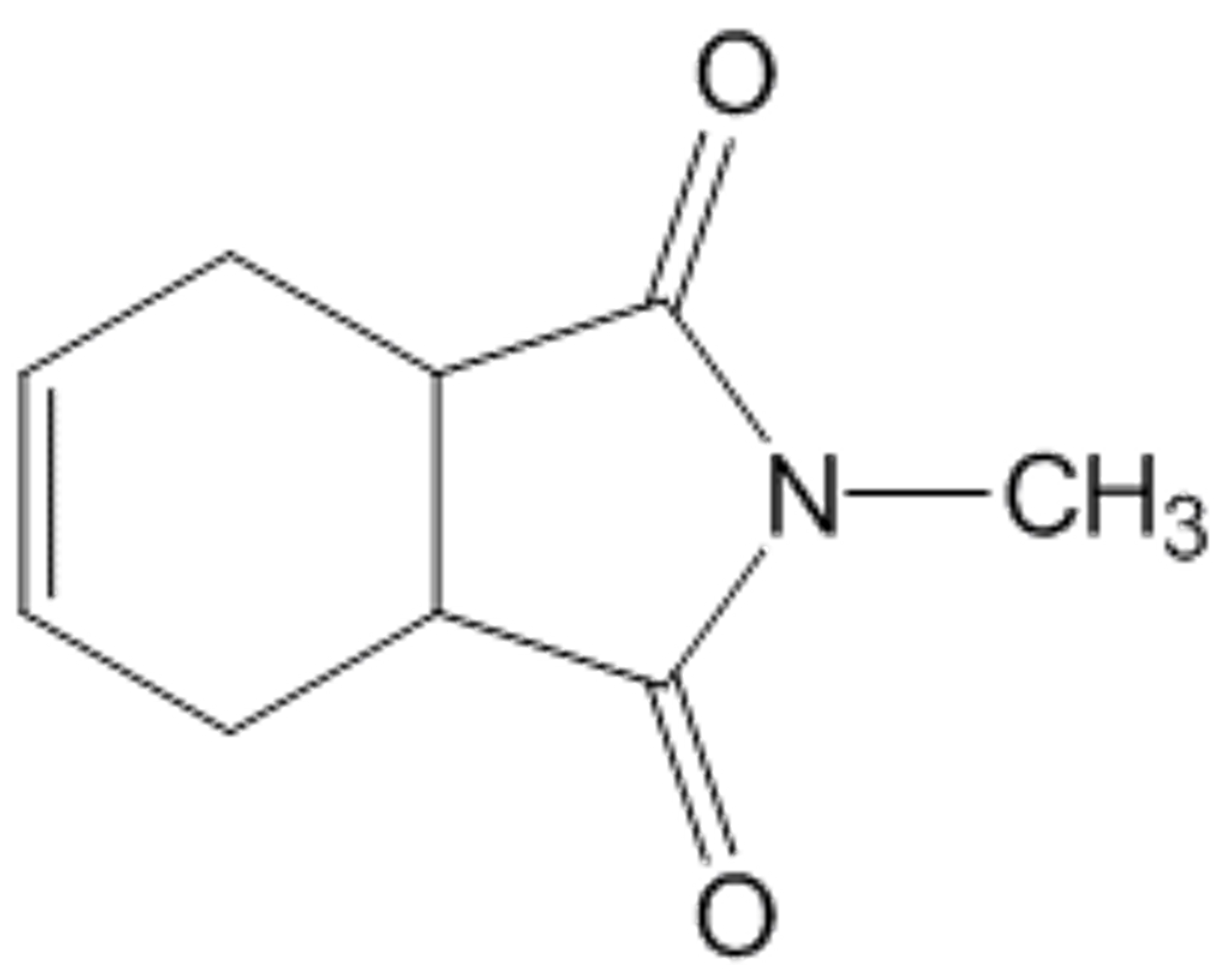 Drawing compound product formed. Solved this was by
