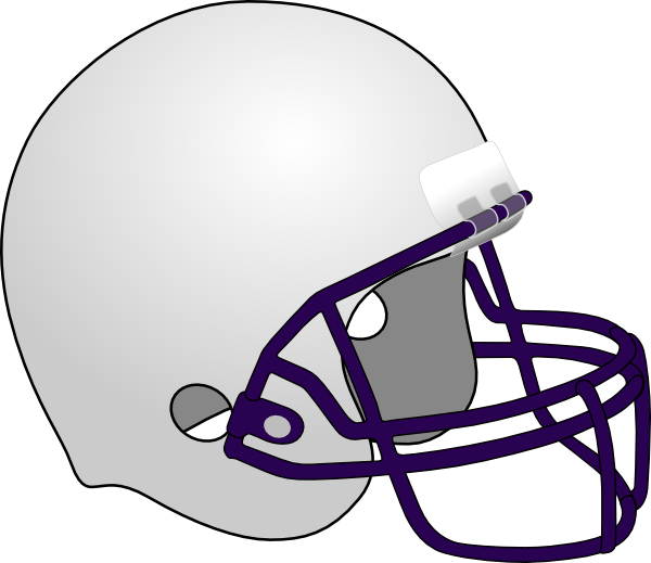 Drawing Cowboys Football Helmet Transparent Png Clipart Free