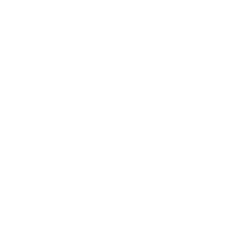 Golfer drawing rodeo. Events austin