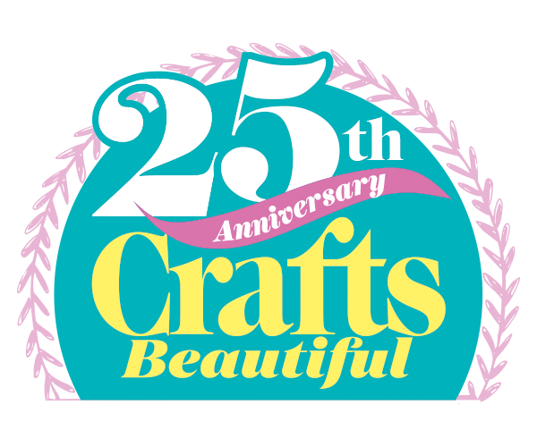 Drawing crafts beautiful. Giveaways magazine brand