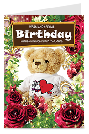 Miraculous Drawing Crafts Birthday Card Picture 1025830 Drawing Crafts Personalised Birthday Cards Veneteletsinfo