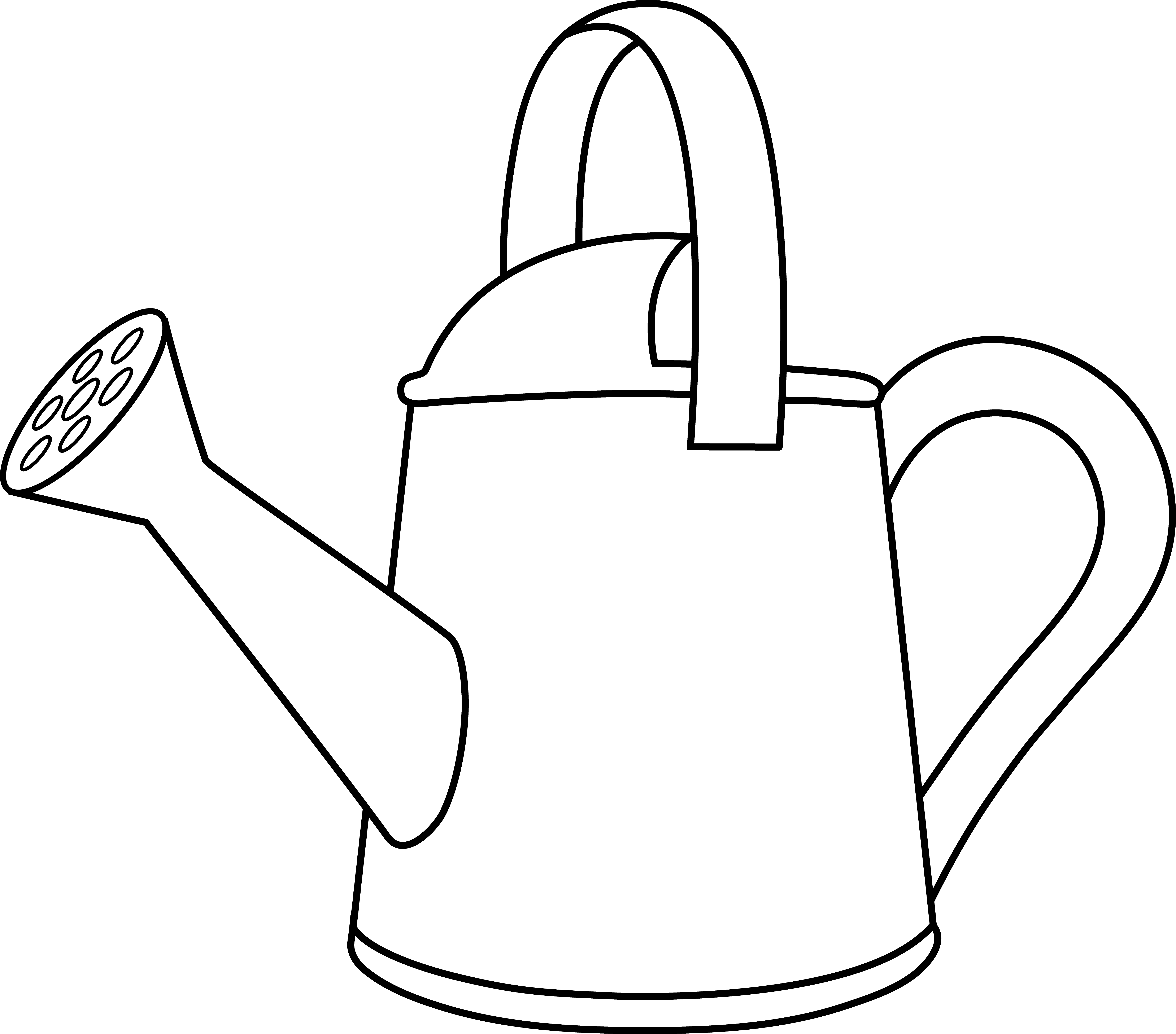 kettle drawing innovative