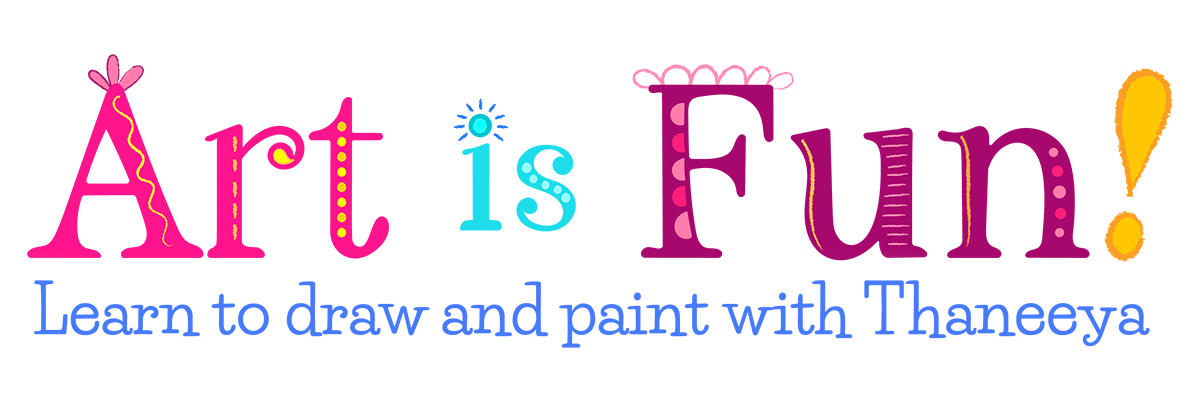 Crayon art by kristina. Artsy drawing artistic banner royalty free download