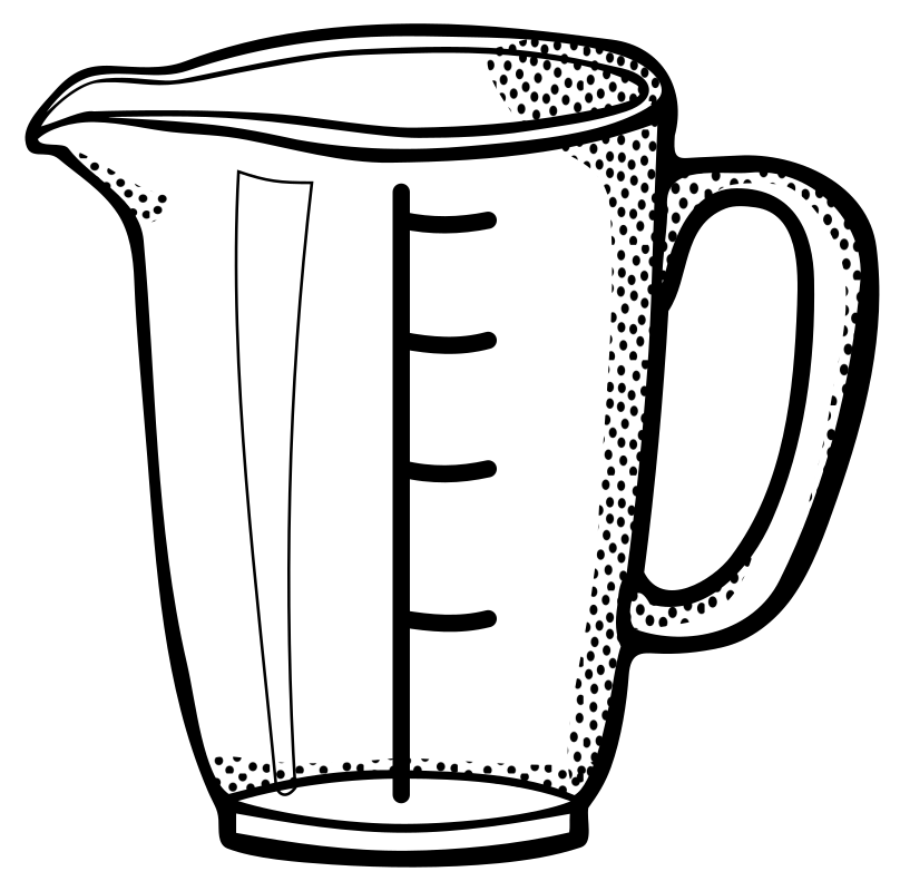 Drawing cups. Cup at getdrawings com