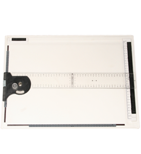 Clipboard drawing board. Draughtsman best sellers archives