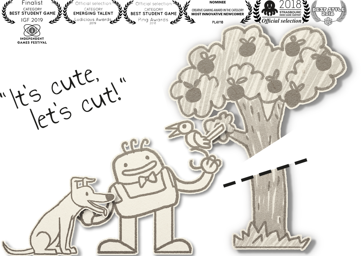 drawing games paper Thomas Drawing Paper Transparent PNG Clipart Free Download