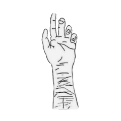 Drawing cut self harm. Largest collection of free