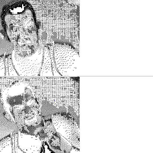 Robbie rotten mode know. Drawing dark cartoon png royalty free stock