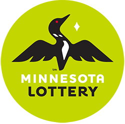 Minnesota lottery keep uptodate. Drawing schedule picture freeuse download