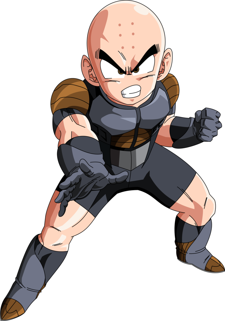 Drawing dbz armor. Here is raditz redesign