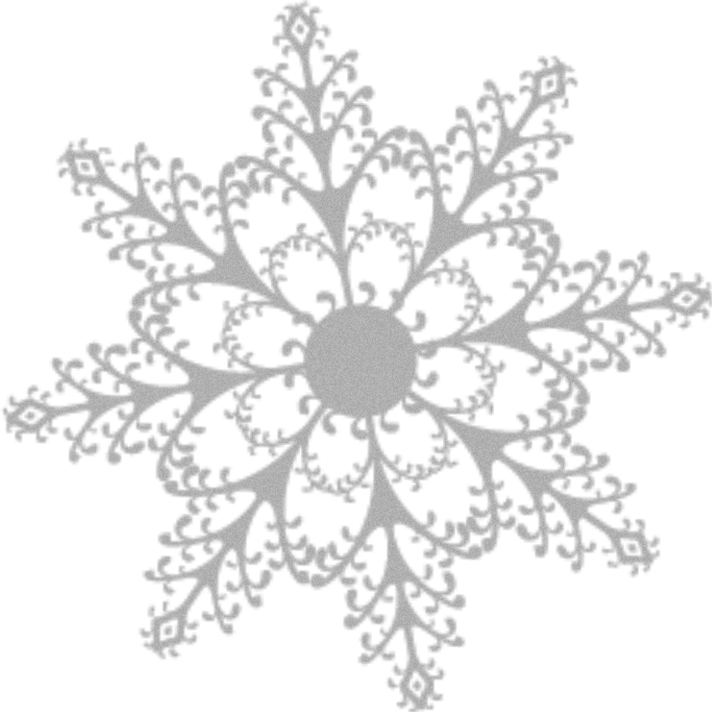 Drawing details snowflake. Snowflakes snow sticker by