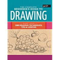 Tangle drawing pencil. Amazon best sellers figure
