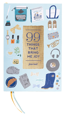 Drawing diary travel journal. Notebooks journals waterstones things