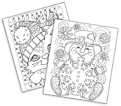 Us drawing coloring page. Free pages crayola com
