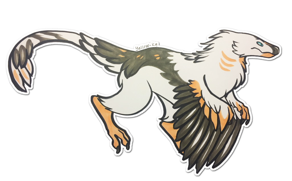 Drawing eagles bad. Collection of free copic