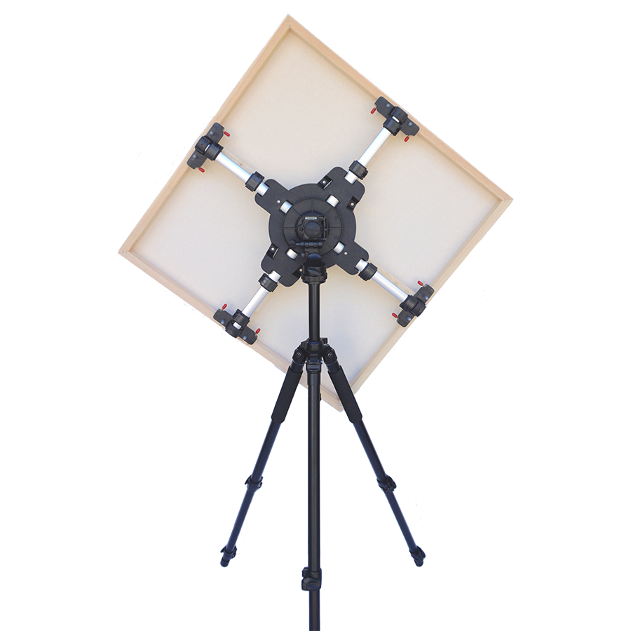 drawing easels easel stand