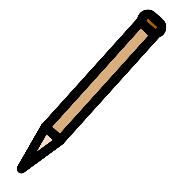 Drawing editing. Image computer icons download
