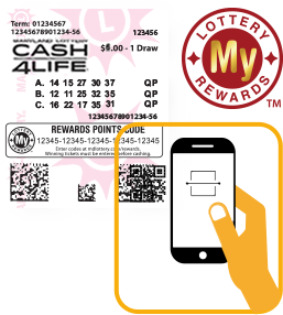 Drawing entry cash. Maryland lottery promotionsfall fortune